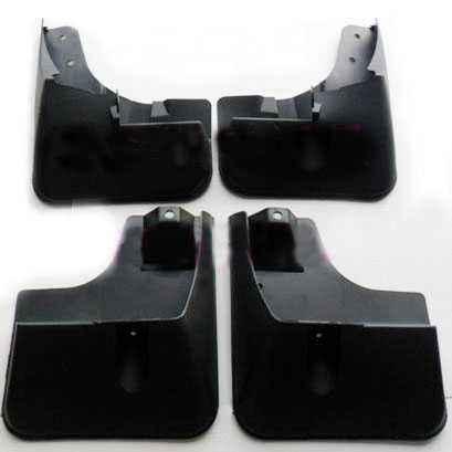塑料模具厂家供应汽车外壳塑料件注塑成型