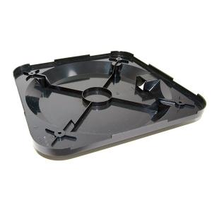 净化器壳体模具