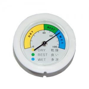 干湿度仪表